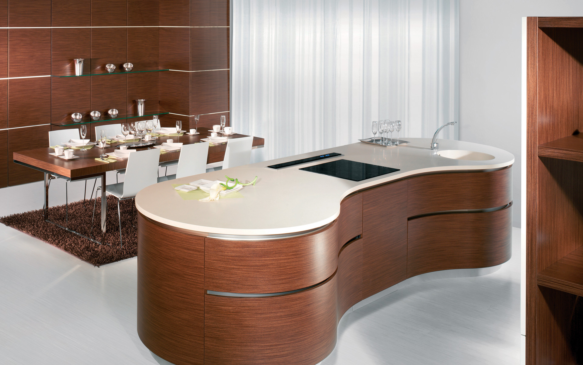 ELITE kitchen