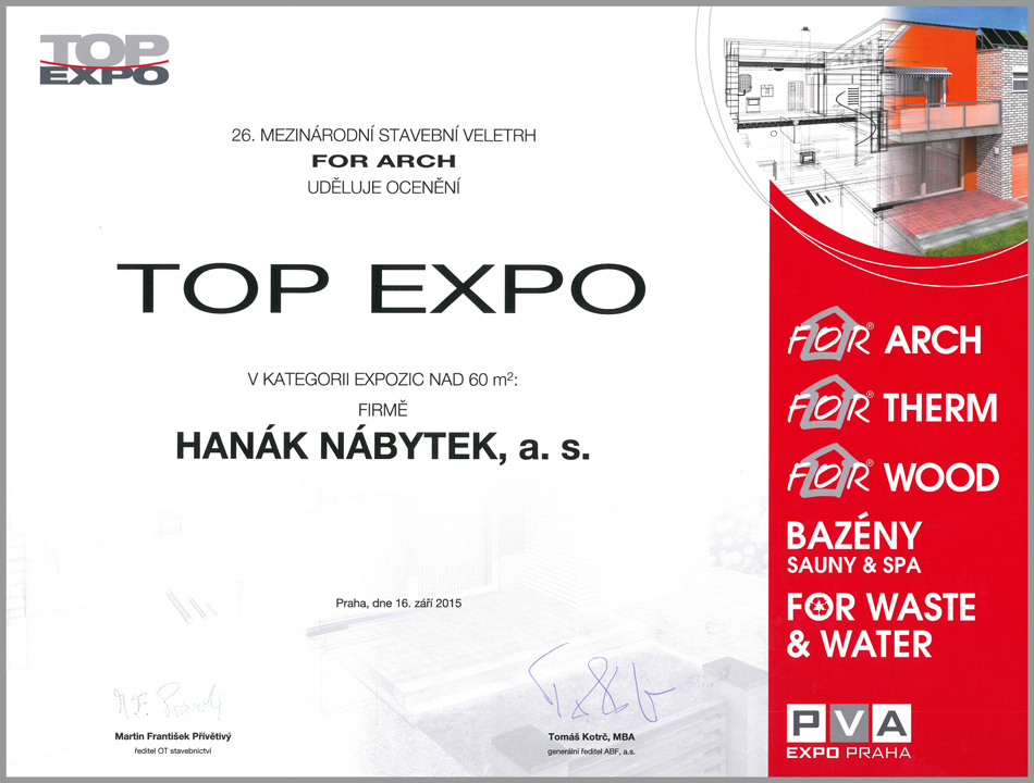 top_expo_for_arch_hanak_nabytek_2015