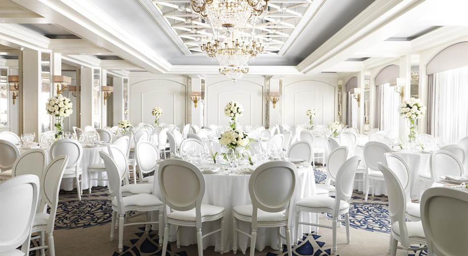 ballroom_hotel_berkeley_london