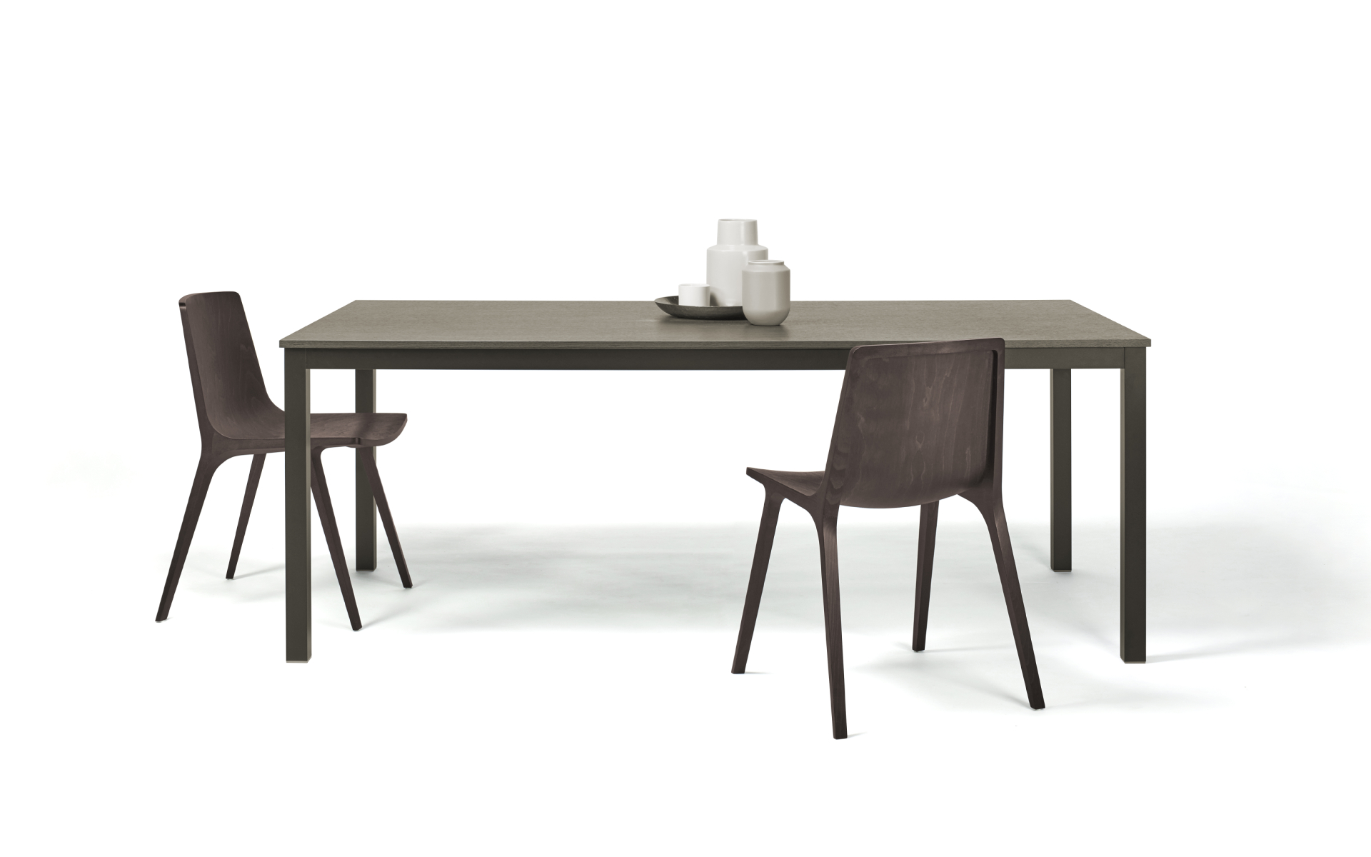 JS02 dining table