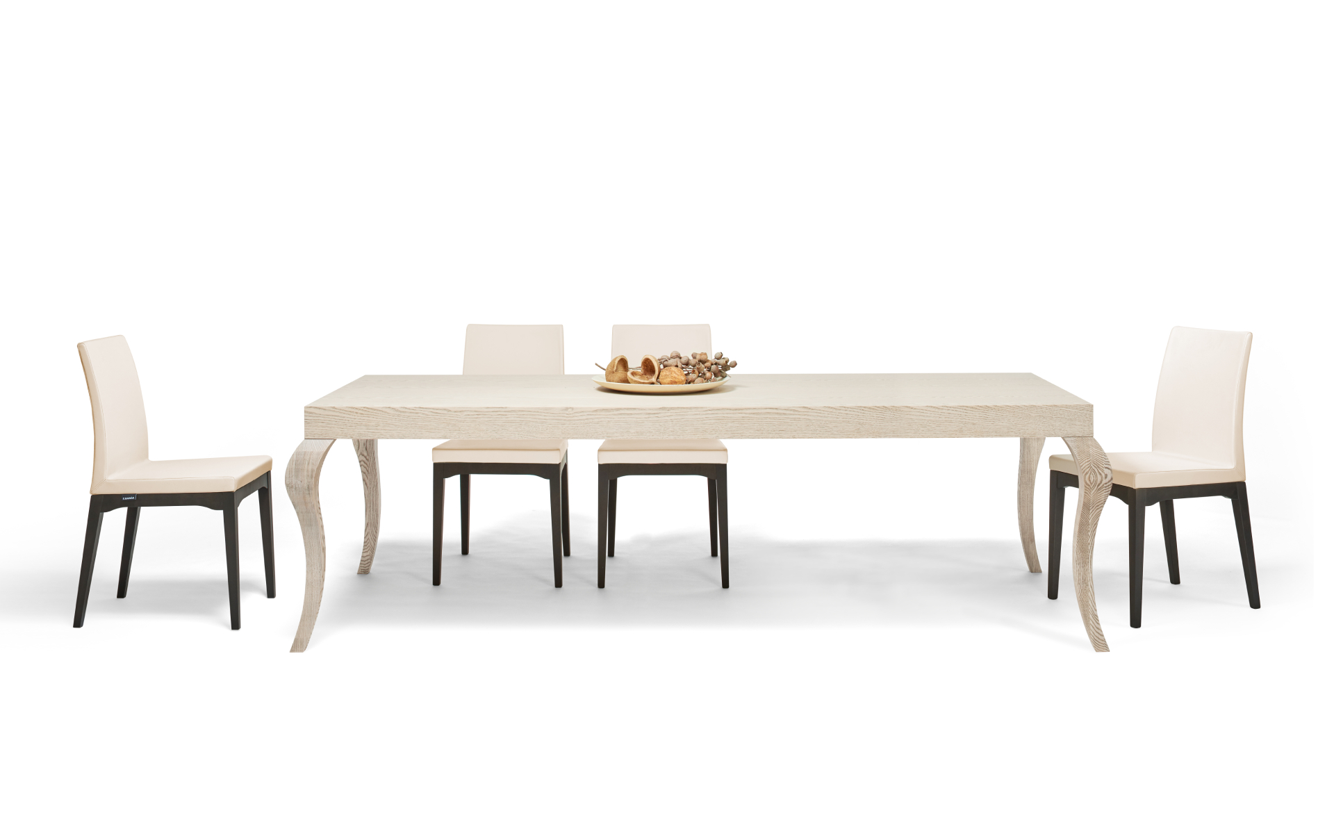 JS23 dining table