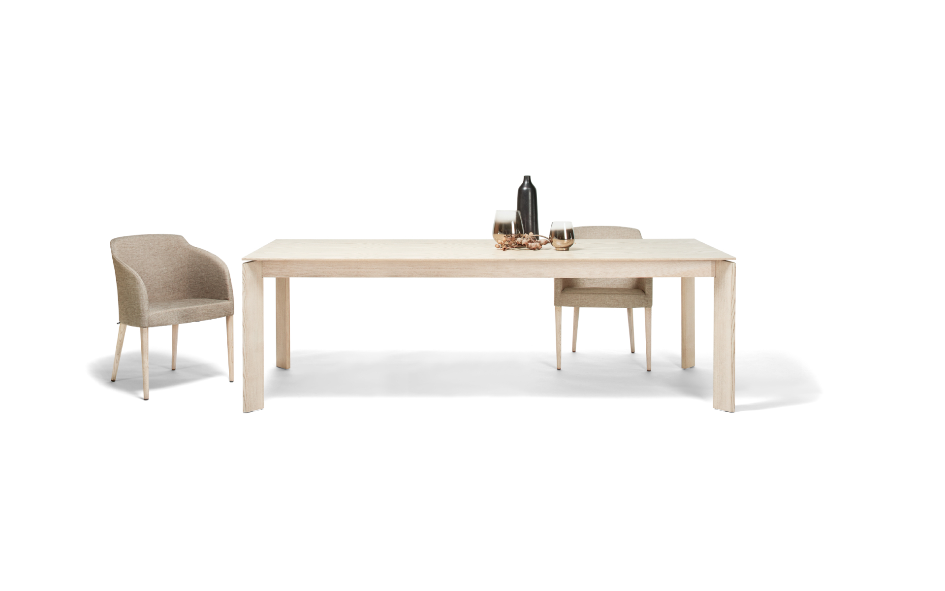 JS33 dining table