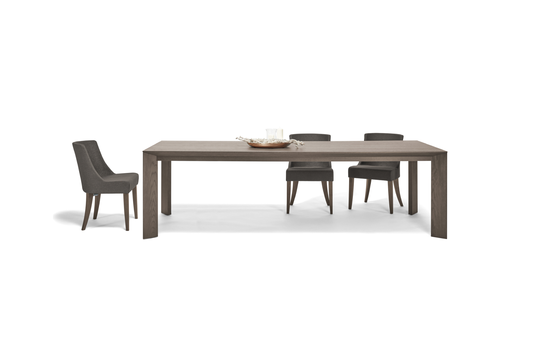 JS34 dining table