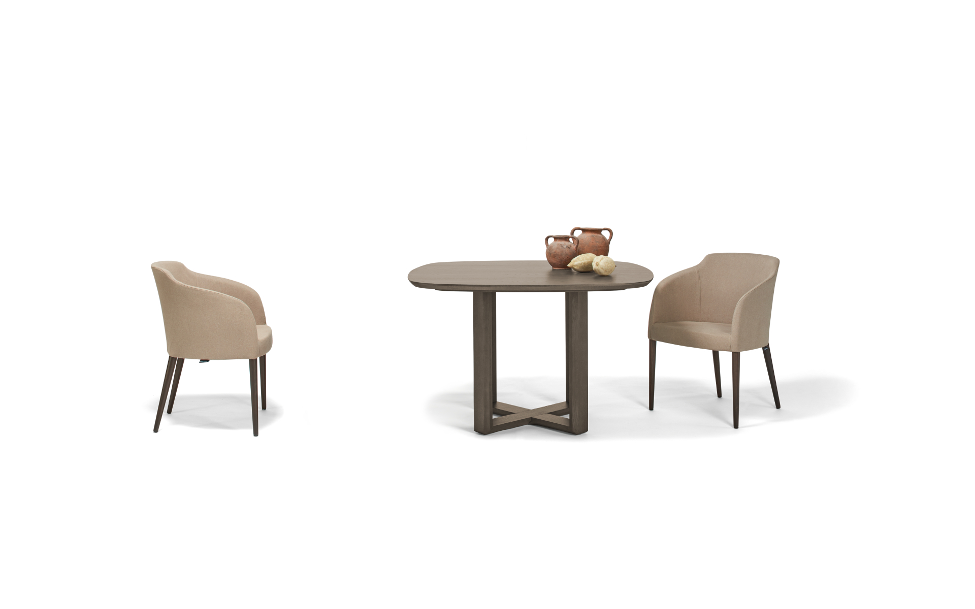 JS36 dining table