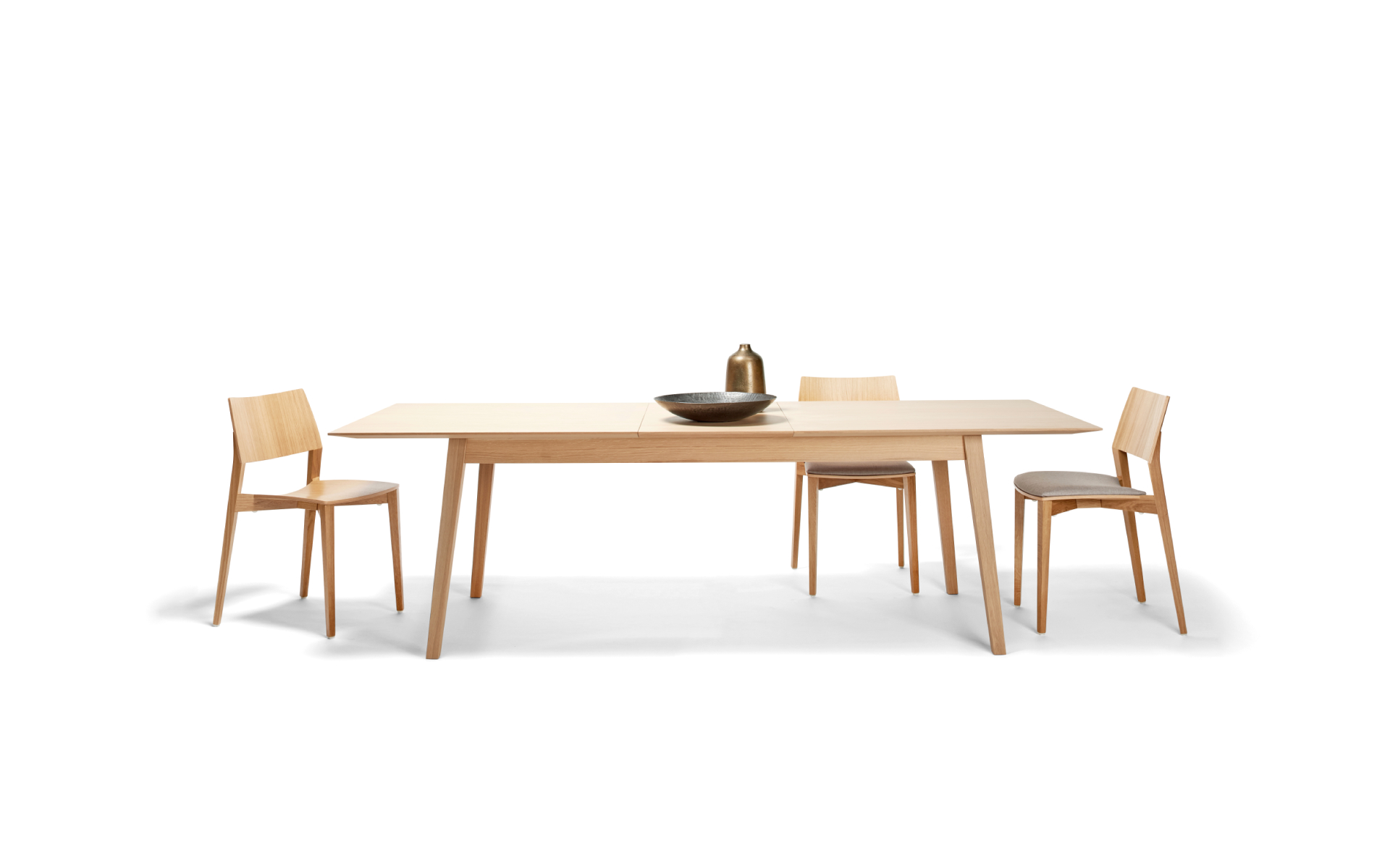 JS37 dining table