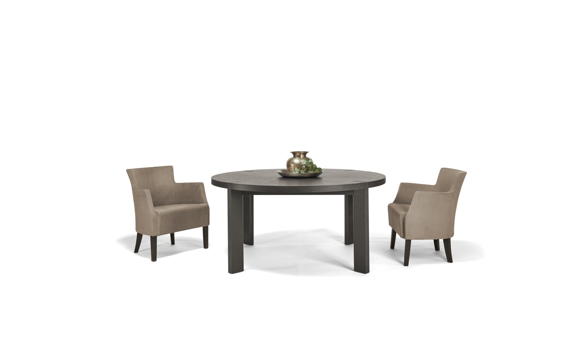 JS40 dining table