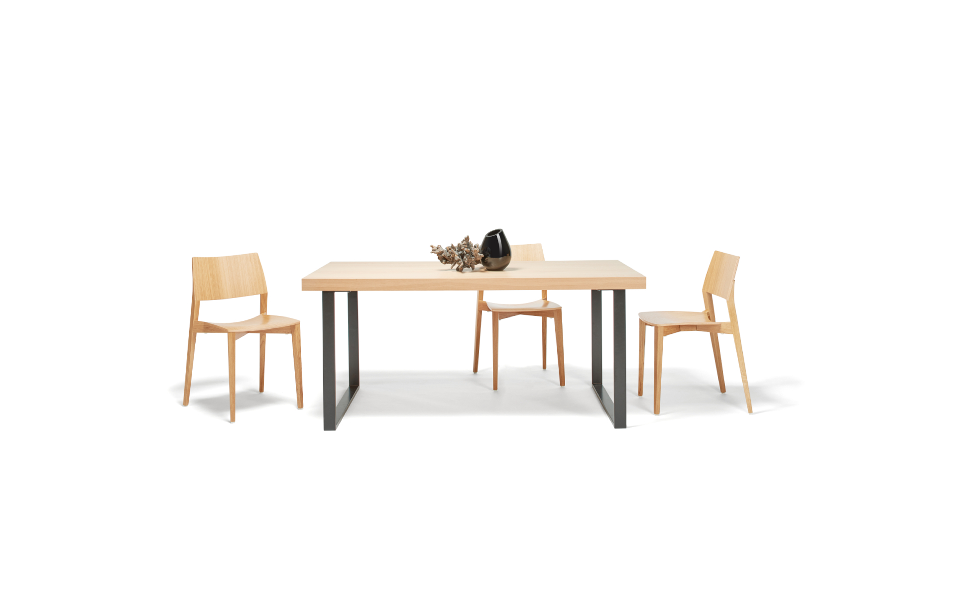 JS42 dining table