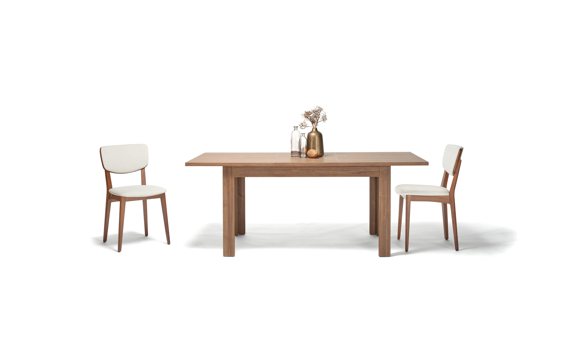 JS43 dining table