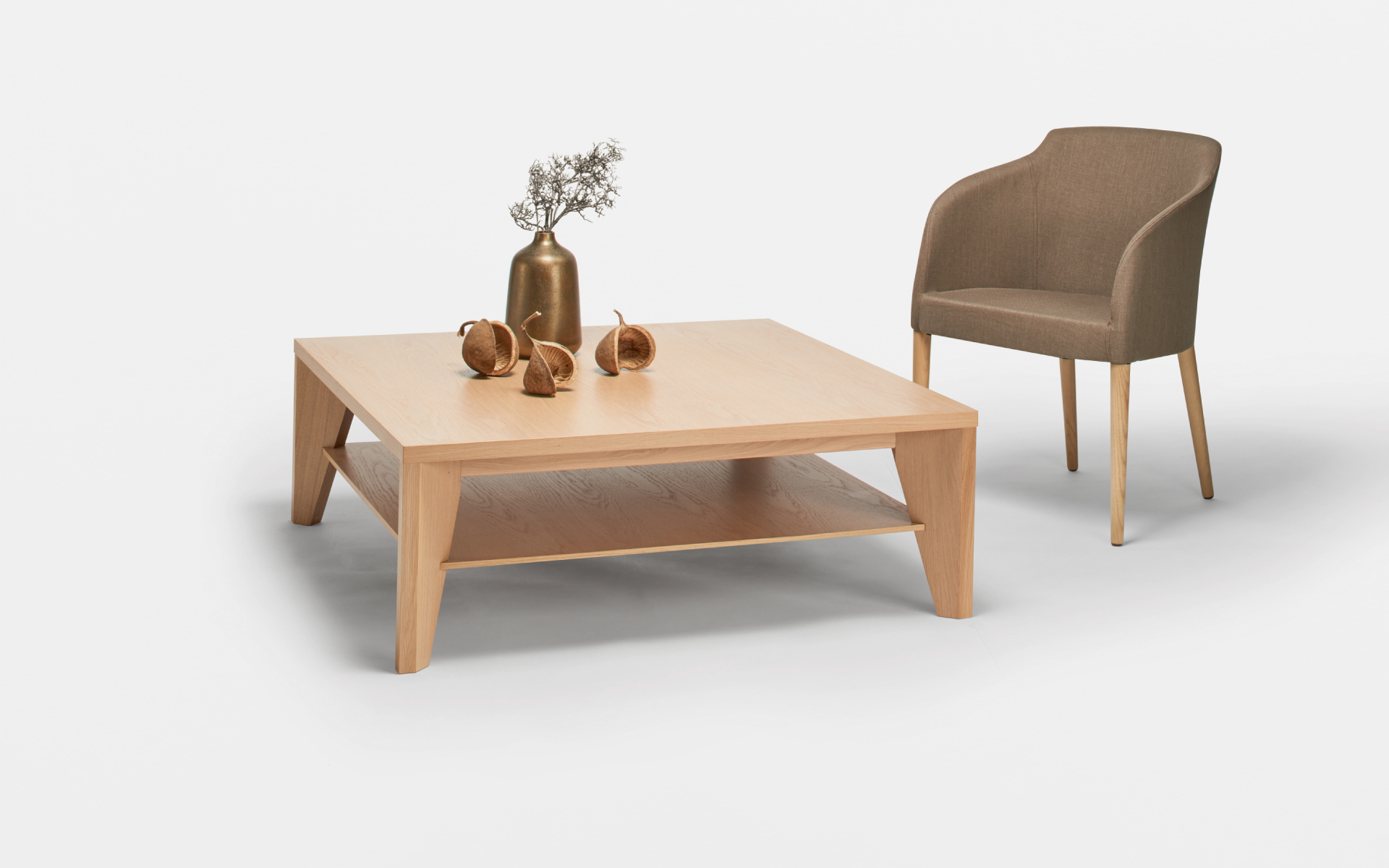 KS32 coffee table