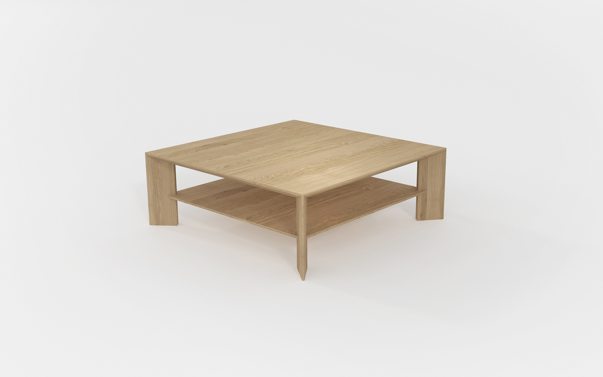 KS34 coffee table