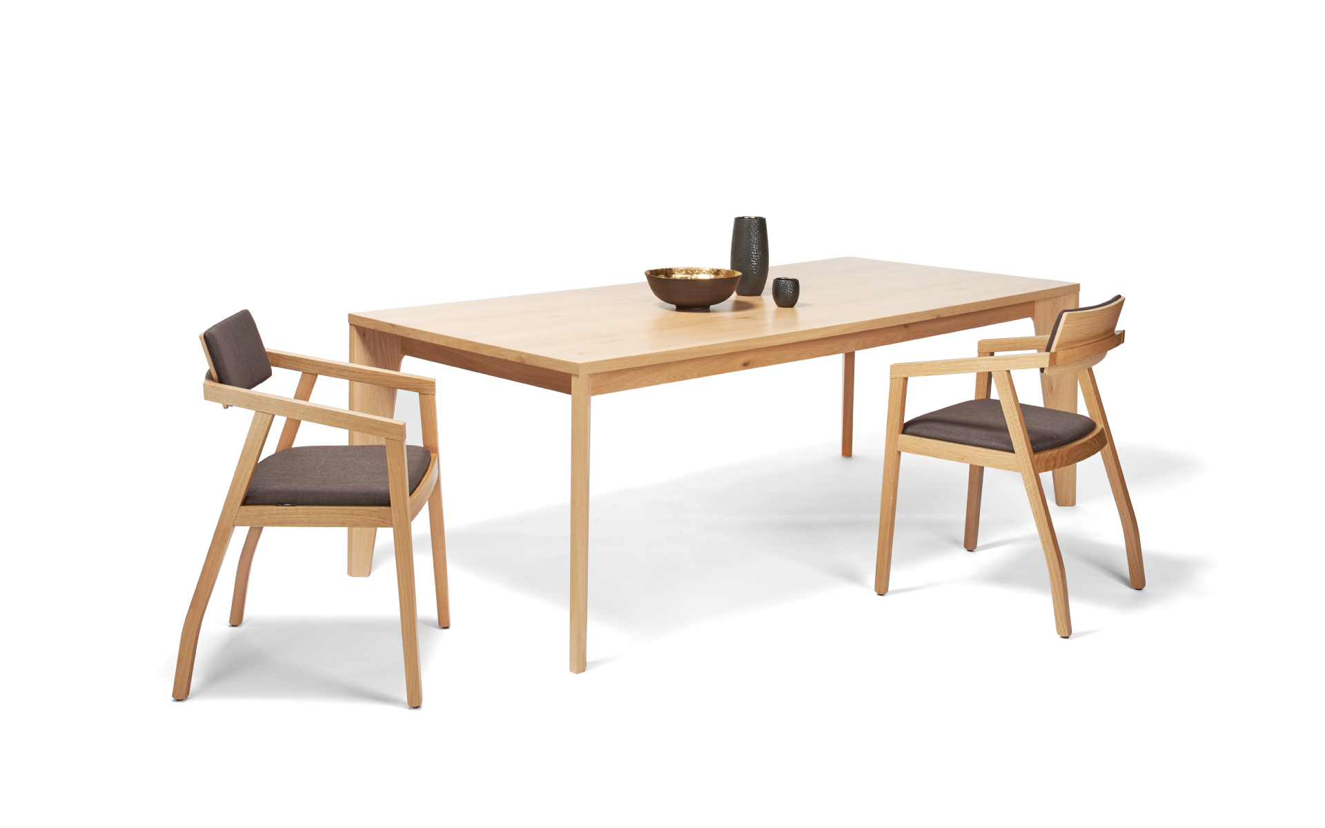 JS32 dining table