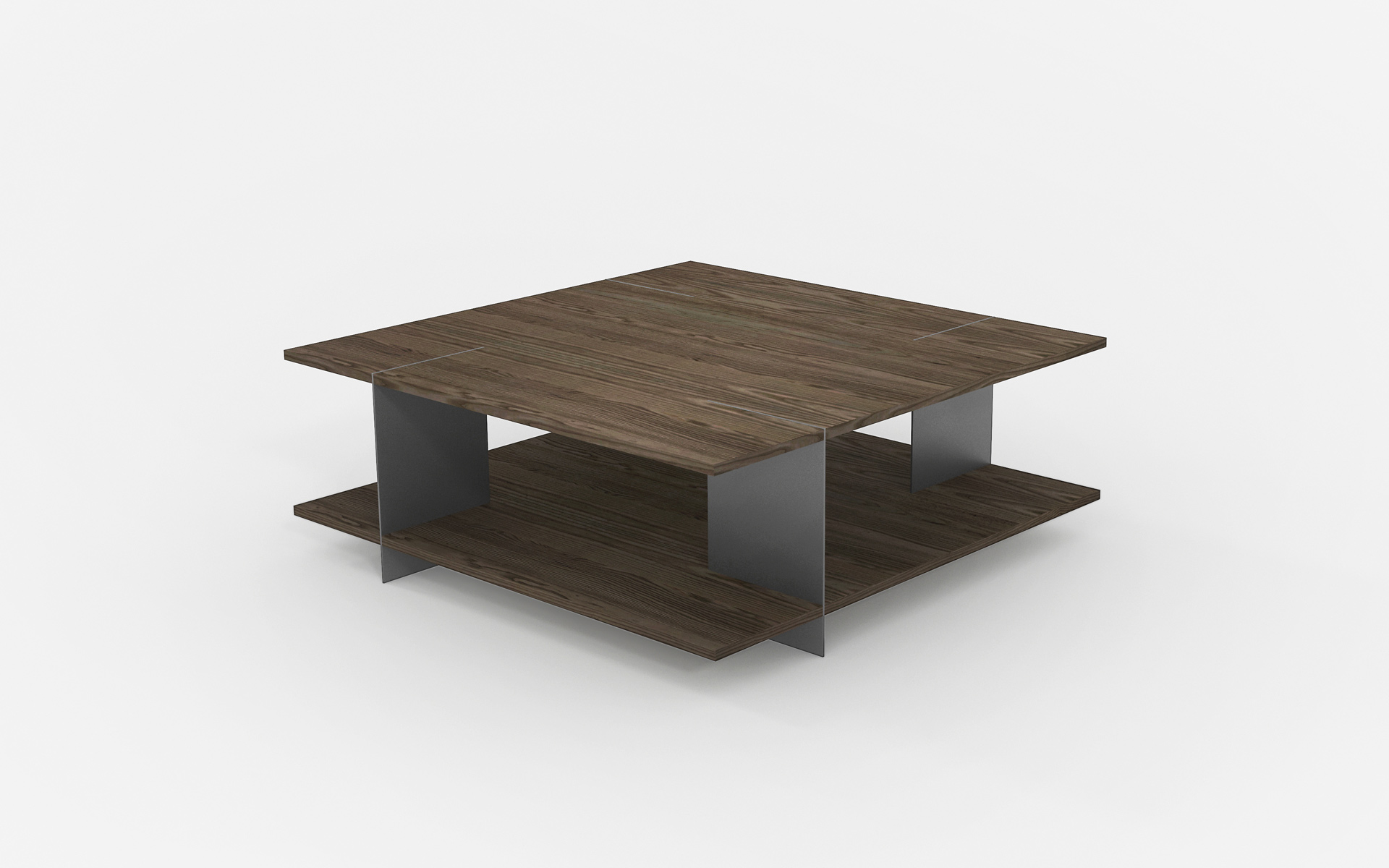 KS15 coffee table