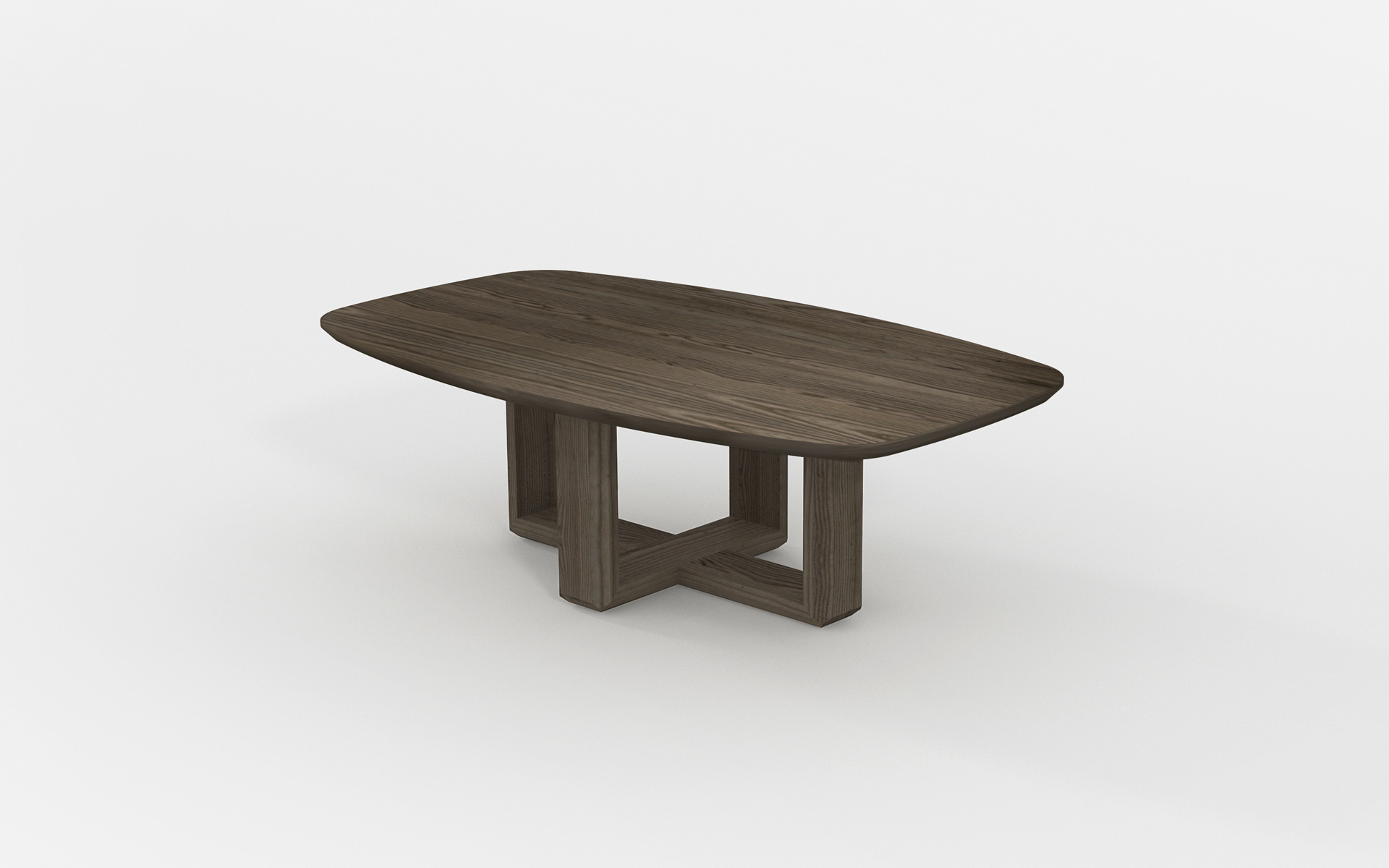 KS35 coffee table
