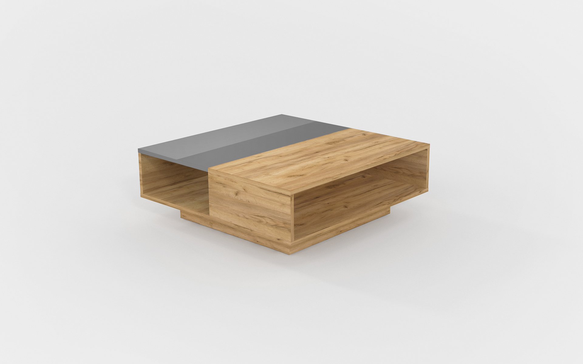 KS47 coffee table