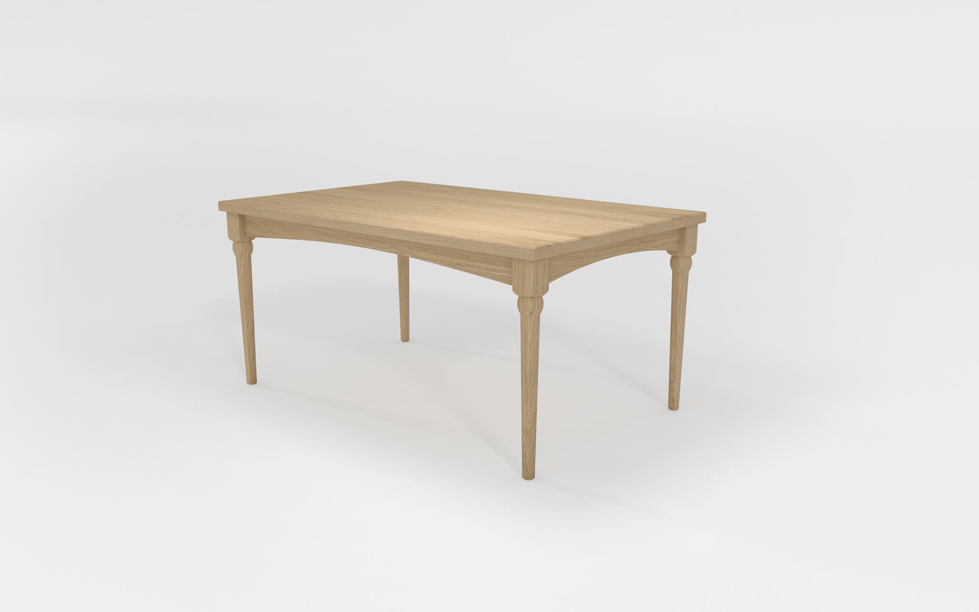 JS07 dining table