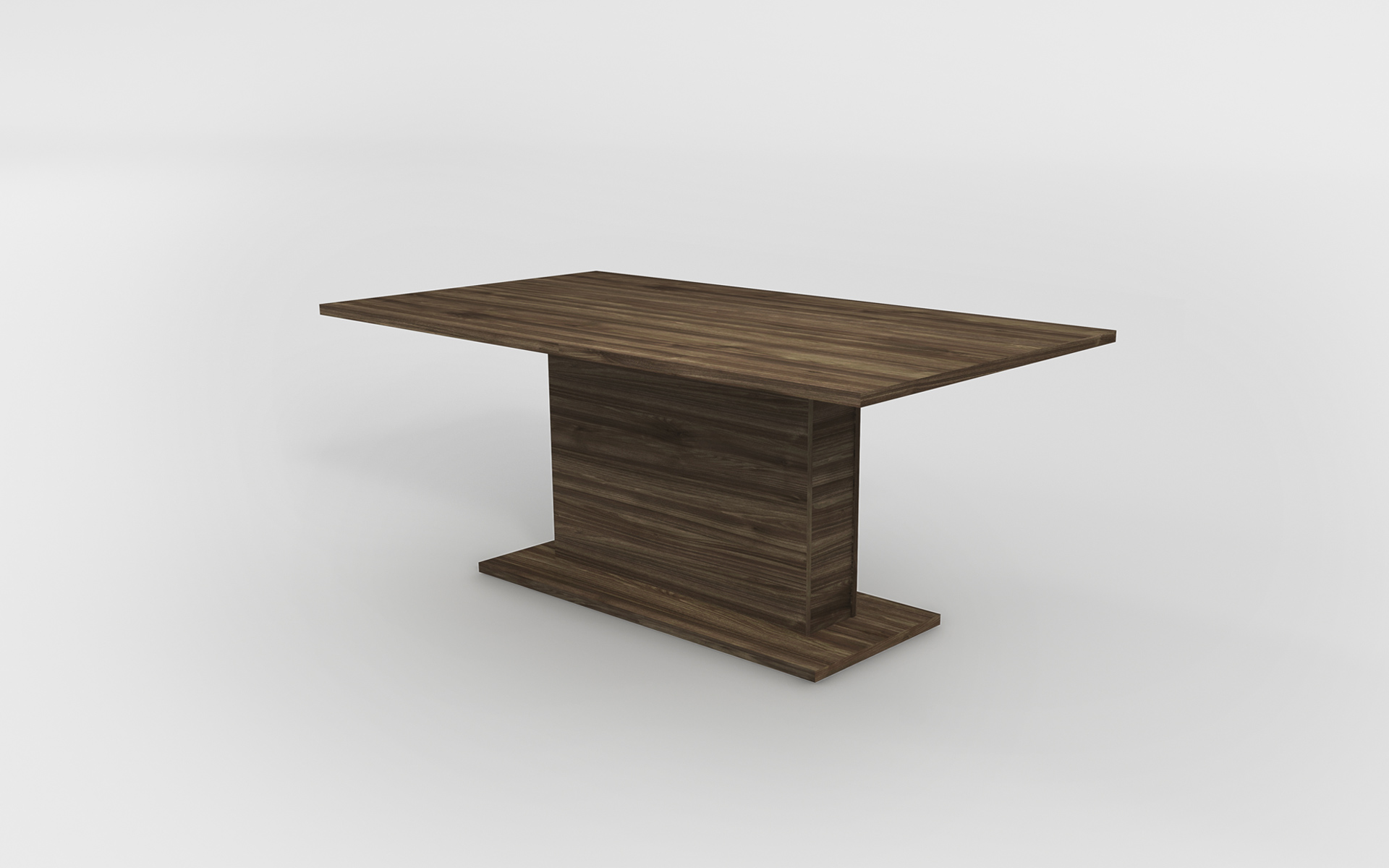 JS39 dining table